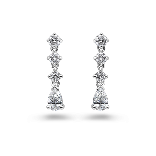 Arlington Earrings