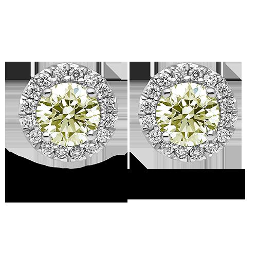 11LC with yellow diamonds