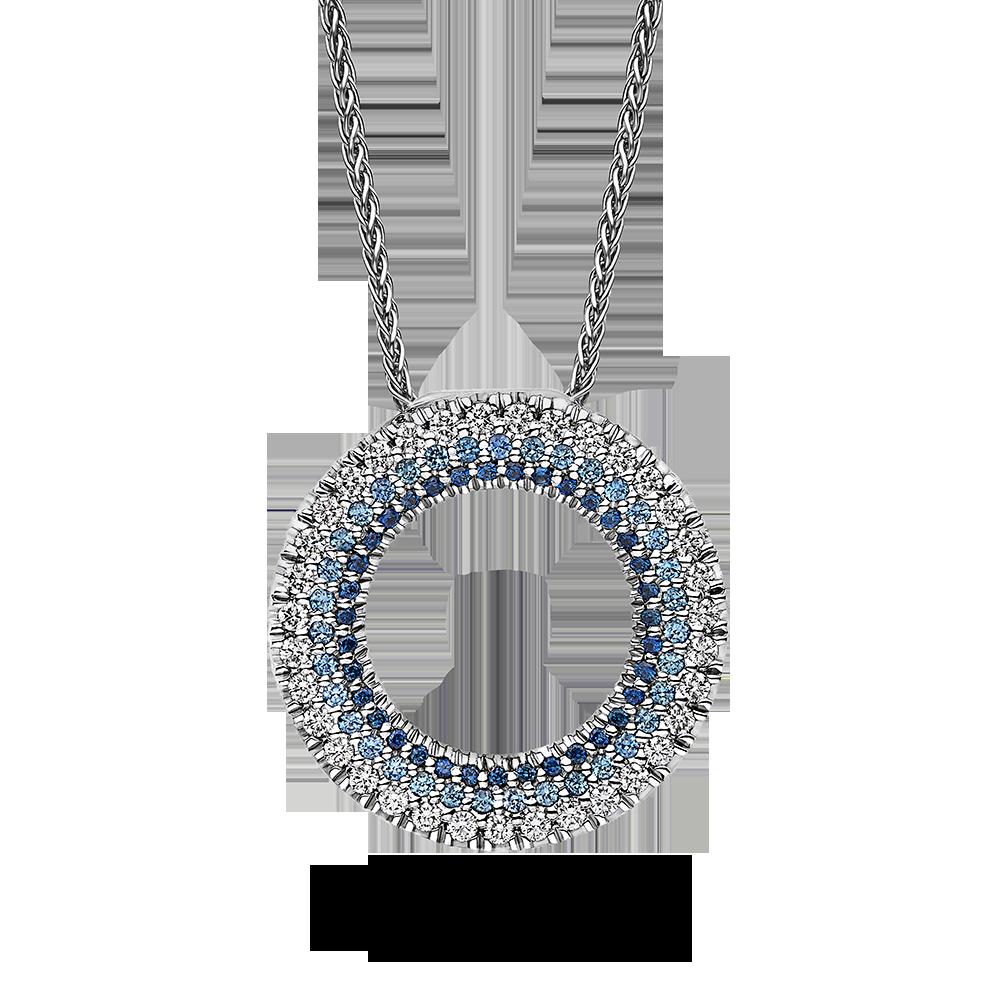Custom Bridal Jewellery