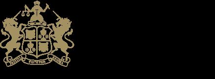 The Goldsmiths Company